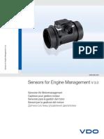 senzori motora.pdf