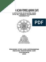 Dermatitis + SAP.doc