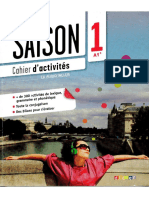 Saison 1 - Cahier d'Activités-ilovepdf-compressed
