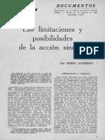 PF_098_doc