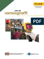 Termography_book_pl_FINALNY2.pdf