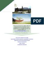 plirofories-neoeisaxthenton16-17.pdf