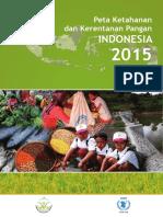 Peta Ketahanan dan Kerentanan Pangan Indonesia 2015.pdf
