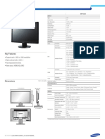 Samsung SMT-2233 Monitor.pdf