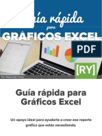 c01a0001 Guia Rapida Para Graficos Excel