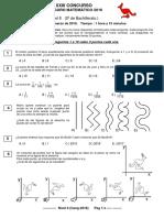 nivel6-2016.pdf