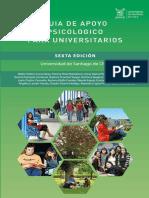 Guia de Apoyo Psicologico USACH 2017_Web
