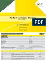15.10.2015 Taxe si comisioane persoane fizice.pdf