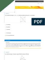 Ángulos, Triángulos y Polígonos sol.pdf