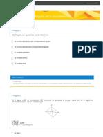 Ángulos en la circunferencia sol.pdf