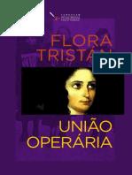 Uniao Operária Flora Tristan.pdf