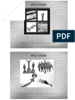 DECILE-INTRO-GAME.pdf