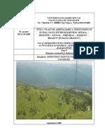 amenajarea teritoriului mdrl (1).pdf