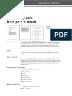 22 Making a plastic (1).pdf