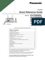PKXPW606DL.pdf