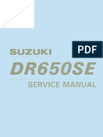 Manual Suzuki DR650se.pdf