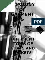 20558_Typology of Garments (Jackets)