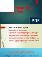 newswitchgearandprotection-130925105559-phpapp02