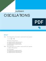 11 Physics Exemplar Chapter 14