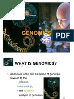 7-Genomics-22.08.16