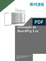 M BoardPrg3 Br