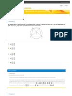 Geometría Proporcional 2 sol.pdf