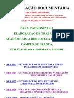 Trabalho Academico - ABNT.pdf