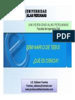 3  QUE ES CIENCIA 2017.pdf