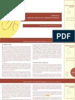 Depresión postparto, aspectos clinicos.pdf