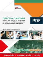 directiva-sanitaria 063.pdf