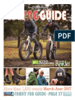 River Cities' Reader #930 - Spring Guide edition