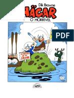 Hagar, o Horrível HQ.pdf