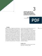 Dialnet-ContabilidadPublicaVersusAdministracionFinancieraG-3992852.pdf