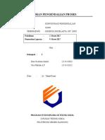 LAPORAN PENGENDALIAN PROSES.docx
