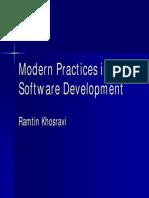 02-Modern