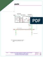 Padrão de Entrada Med. Indireta CX tipo M.pdf
