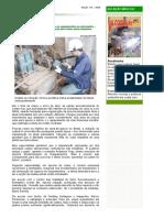 Edição 119 - Revista ALCOOLbras