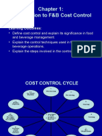 Ch 1 Introduction to FB Cost COntrol (1) (5)