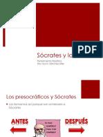 5. Sócrates
