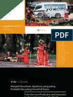 _2012_AALI_AALI_Annual Report 2012.pdf