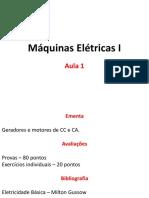 Máquinas Elétricas I.pdf