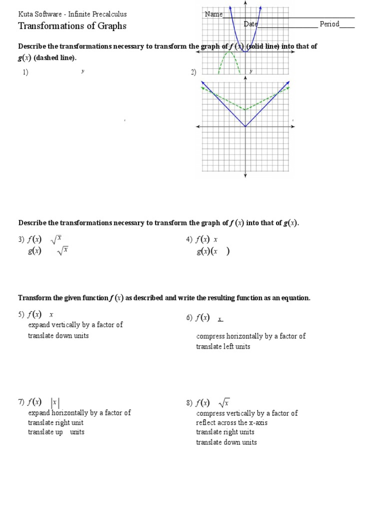Worksheets Kuta Worksheets kuta worksheets precalculus adriaticatoursrl adriaticatoursrl