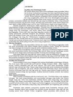 Resume Bab 2 Dan Kasus Traidos