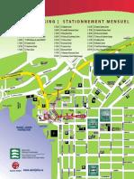 MONTHLY PARKING MAP - JUL 2014.pdf