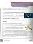 193270101-Comprension-Lectora-Nivel-B.pptx