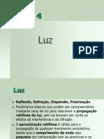LUZ - Parte I