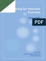 interview-exercises.pdf