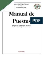 manualdepuestos-121217191339-phpapp01.docx
