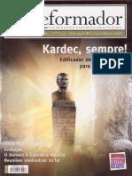 2006 - 03 - Março (Kardec, sempre!).pdf