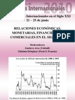 Presentacion_Moneda_finanzas_y_endeudamiento._2011.pdf